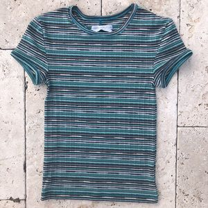 URBAN OUTFITTERS TIGHT T